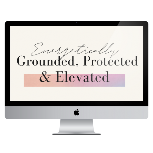 LIFE AND SUCCESS COACH toronto CERTIFICATION (9)
